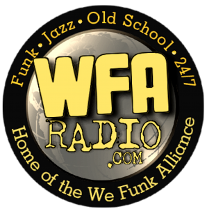 Click to visit WFA Radio